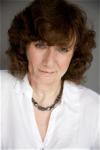 Lia Mills, writer