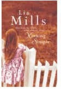 Nothing Simple by Lia Mills