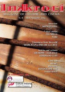 INKROCI cover-ENG-8L