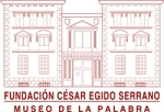 logo Cesar Egido Serrano