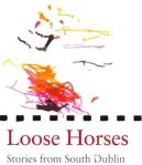LooseHorses