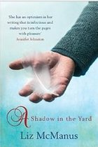 a_shadow_in_the_yard140x210