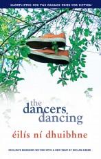 Dancers Dancing (2)