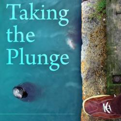 Taking the Plunge Cover1