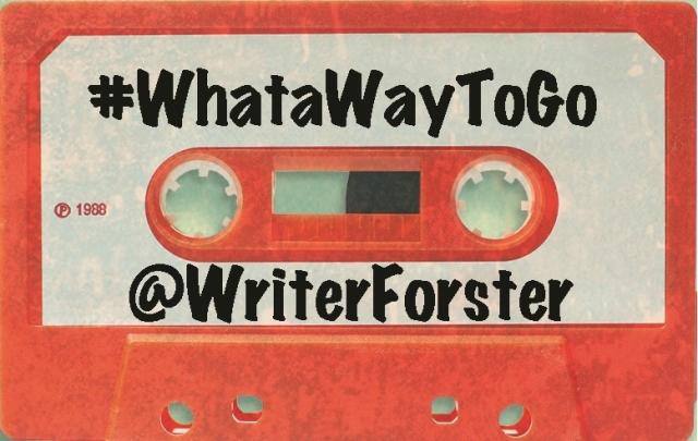 Tape blog tour no 4