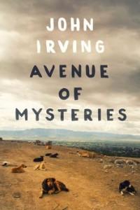 avenue-of-mysteries-9781451664164_lg