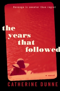The-Years-That-Followed